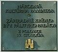 Bratislava Zamocka ulica1.jpg