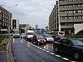 Bratislava traffic 3.jpg