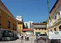 Brauerei Grieskirchen - Eingangsbereich c.jpg