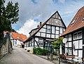Brauerstrasse 4 in Tecklenburg (1).jpg