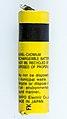 Braun 4728 - Sanyo Nickel-Cadmium rechargeable battery-4259.jpg