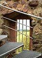 Braunauer Warte Fenster.jpg