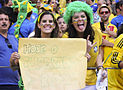 Brazil and Colombia match at the FIFA World Cup 2014-07-04 (27).jpg