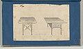 Breakfast Tables, from Chippendale Drawings, Vol. II MET DP-14176-046.jpg