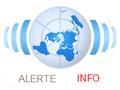 Breaking-alerte-info.fr.png