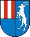 Breitenfeld WT Wappen.png