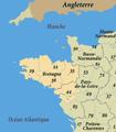 Breizh (1).png
