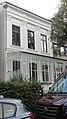 Bremen Körnerwall 14 DSC00097.JPG