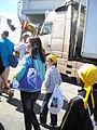 Brest2012- tresor de brest (55).JPG