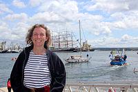 Françoise Le Paul