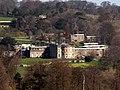 Bretton Hall - geograph.org.uk - 387769.jpg