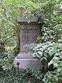Brevillier grave, St. Marx Cemetery, 2016.jpg