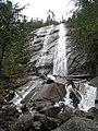 Bridal Veil Falls WA.JPG