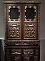 Bridal gift furniture c 1900 IMG 9915 singapore peranakan museum.jpg