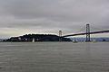 Bridge, San Francisco 4.jpg