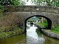 Bridge No. 31, Caldon Canal.jpg