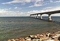Bridge PEI (36939366065).jpg