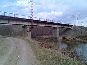 Bridge across Malyi Kizil.jpg