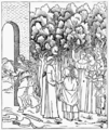Brief History of Wood-engraving Hypnerotomachia Poliphili.png