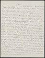 Brief aan Andries Bonger, RP-D-2017-2452-52.jpg