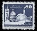 Briefmarke DDR - Rostock-Warnemünde 80.png
