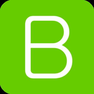 BrightTALK - Image: Bright TALK Logo