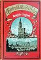 Brigitte Augusti - Gertruds Wanderjahre 1890.jpg