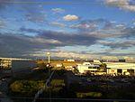 Brisbane Airport QLD 4008, Australia - panoramio (11).jpg