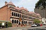 Brisbane Buildings 15 (31103680372).jpg