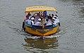 Bristol-Ferry-Boat-Margaret-Geograph-4157096-Anthony-ONeil.jpg