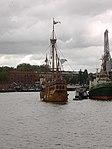 Bristol MMB 99 Docks.jpg