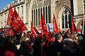 Bristol public sector pensions march in November 2011 3.jpg