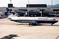 """British Airways Boeing 737-436 G-DOCB """"River Bush"""" (25653002333).jpg"""