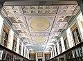 British Museum - roof.jpg