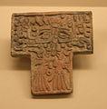 British Museum Mesoamerica 077.jpg
