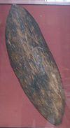 British Museum bark shield.jpg
