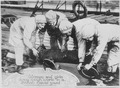 British women at work in a navy yard - NARA - 283506.tif