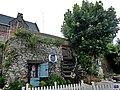 Brixham - panoramio (30).jpg