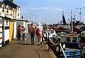 Brixham Harbour - geograph.org.uk - 507708.jpg