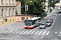 Brno, Trnitá, Irisbus Citybus 12M č. 7601 (2013-08-09; 01).jpg
