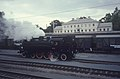 Brno 150 year railway festivities 3.jpg