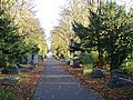 Broadway Cemetery, Peterborough - geograph.org.uk - 82176.jpg