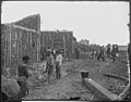 Broadway landing, Appomattox River, Va (4166249367).jpg