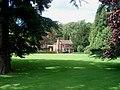 Brobury House Gardens - geograph.org.uk - 545488.jpg
