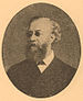 Brockhaus and Efron Encyclopedic Dictionary B82 58-6.jpg