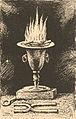 Brockhaus and Efron Jewish Encyclopedia e2 029-0.jpg