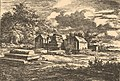 Brockhaus and Efron Jewish Encyclopedia e2 347-0.jpg