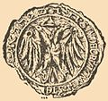 Brockhaus and Efron Jewish Encyclopedia e3 406-0.jpg
