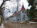 Broddbo kapell, Sala kn 8043.JPG