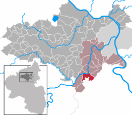 Brodenbach in MYK.PNG